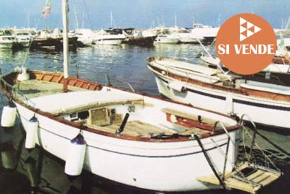 vedere_gozzo-barche-1logo