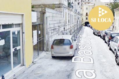 vedere_locale-salerno-logomod