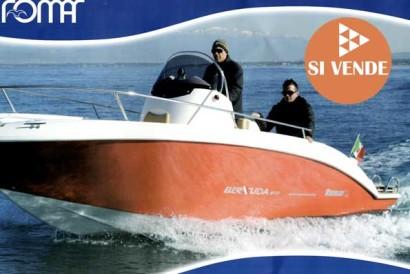 vedere_romar-570-logo
