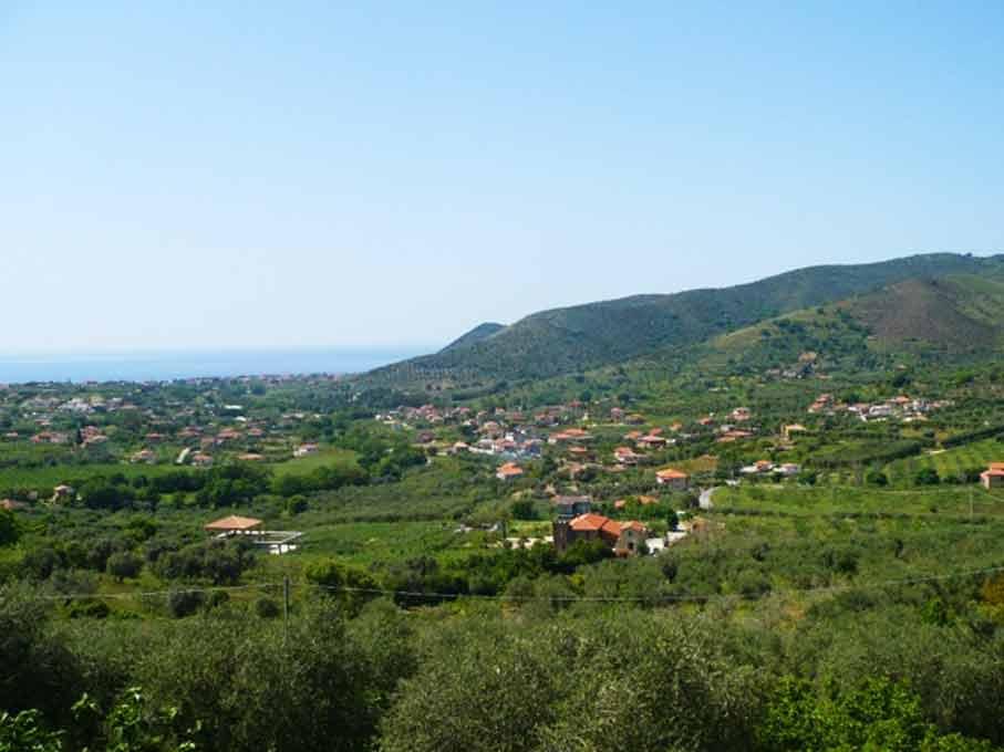 vedereAlano-Castellabate.jpg